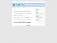 o-leng.nl