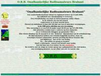 o-r-b.nl