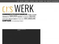 o2communicatie.nl