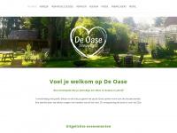 oasenieuwland.nl