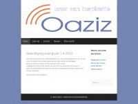 oaziz.nl