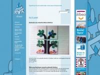 Obase.nl - Obase   Openbaar Basisonderwijs Schouwen-Duiveland