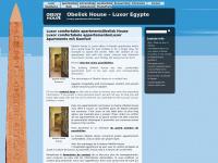 obeliskhouse.nl