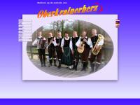 oberkrainerherz.nl