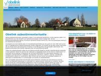 obelink-asbestinventarisatie.nl