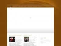 oberondans.nl