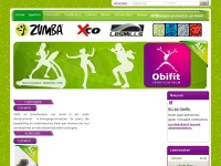 obifit.nl
