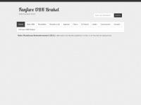 obkbrakel.nl