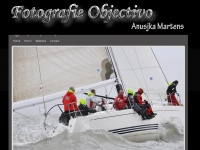 objectivo.nl