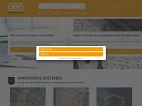Obo.nl - OBO Banden | Welkom Bij OBO Banden