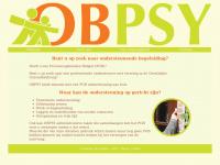 obpsy.nl
