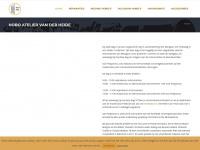 Oboe.nl - Een begrip als het om de hobo gaat