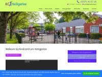 Obs-heiligerlee.nl - Welkom bij OBS Heiligerlee - OBS Heiligerlee