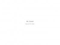 obs-tweemaster.nl