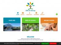 obsde-klimop.nl