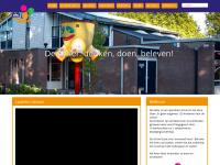 obsdeakker.nl