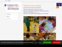 Obsbrandevoort.nl - OBS Brandevoort - Home