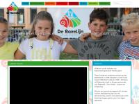 obsdenvelde.nl