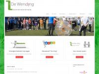 OBS de Wending - Home