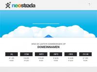 Website van obseuropa.nl is in ontwikkeling