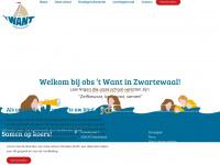 obshetwant.nl