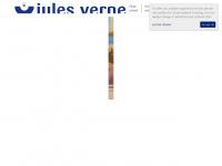obsjulesverne.nl