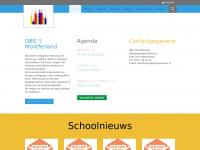 obsmontferland.nl