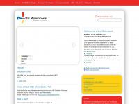 obsmolenbeek.nl