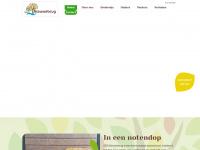 obsnieuwebrug.nl