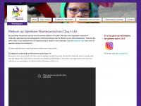 obsooginal.nl