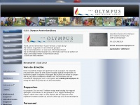 obsolympus.nl