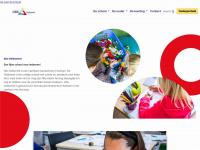 Obsoetkomst.nl - Basisschool Oetkomst - Home