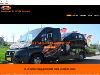 occasioninkoop.nl