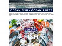 oceanfish.nl