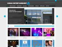 oceanentertainment.nl