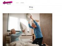 oceanart start pagina diverse leuke links nieuws weer zeilen boten watersport sport ontspanning recepten vissen mp3 hot stone massage woning jacht