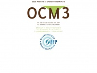 ocm3.nl
