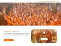 oddandseen.nl