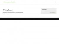 odeleeuwgroentechniek.nl