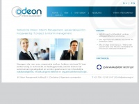 odeonmgt.nl