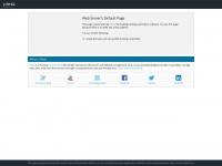 odf-darts.nl
