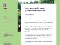 odess.nl