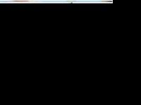 odiezon.nl