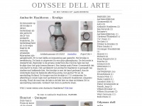 odyssee-dell-arte.nl