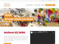 skbg.nl