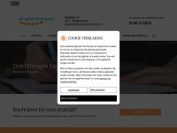 oefentherapie-cesar-montfoort.nl
