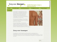 oefentherapie-rijssen.nl