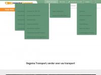 oegematransport.nl