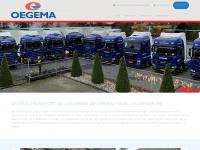 oegema.nl