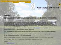 oelenreef.nl